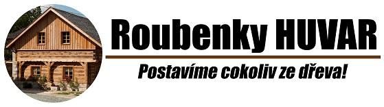 Roubenky Huvar